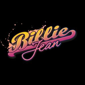 "Funky Disco & House Mix live recorded @ ""Billie Jean"""
