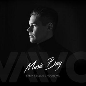 Vaivo - Music Bay 17: Spring 2016