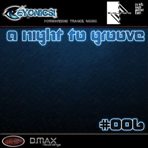 A Night to Groove 006