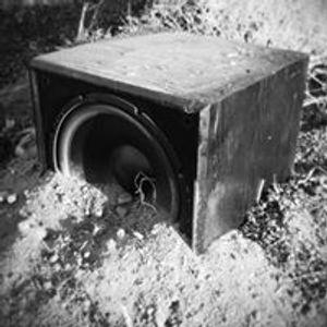 DJpt set 58_ Sound For People pt.2