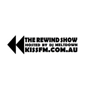Meltdown - The Rewind Show - 15/1/2012
