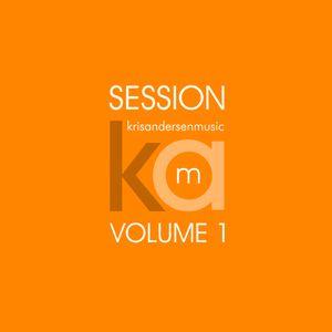 Session Volume 1