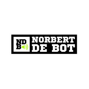 NORBERT DE BOT LIVE at FAITHLESS IN CONCERT, WOERDEN, NETHERLANDS, 2013