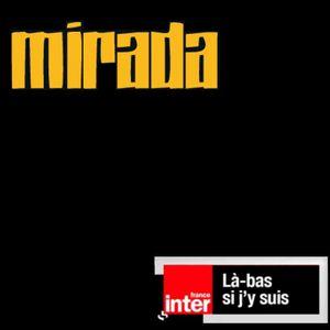 Là-Bas Si j'y Suis (France Inter - 26 avril 2007)