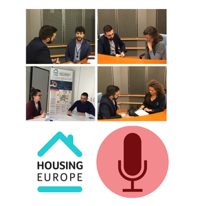 Making a house a home #5: Pathways to social inclusion
