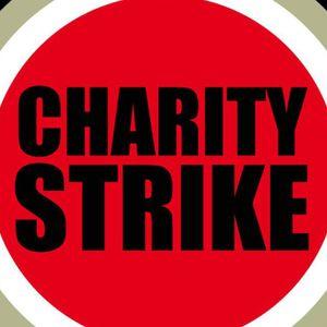 Charity Strike Fight Club Mix