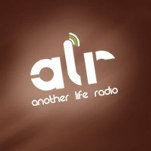 ALR - In The Mix 2009-09-27
