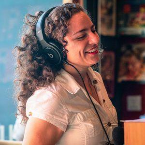 Artform Radio: Asya Shein // 03-04-20