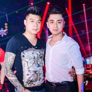 NST - Việt Mix Thuyền Hoa ft Hạt Gạo Làng Ta #By Dj Thái Hoàng