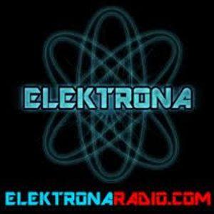 elektrona podcast 09