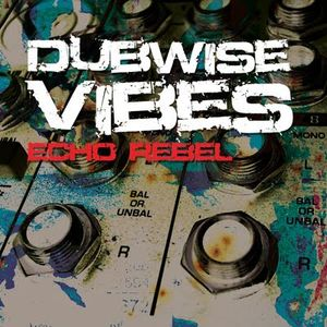 Dubwise Vibes
