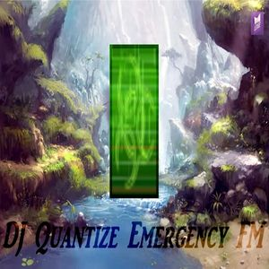 #78 Emergency FM Aug 16th 2014