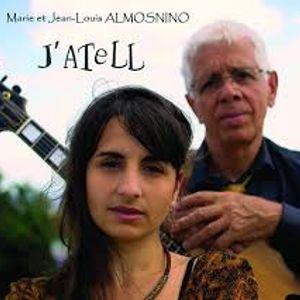 Autour de... Marie & Jean-Louis Almosnino 20/11/17 sur SOL fm