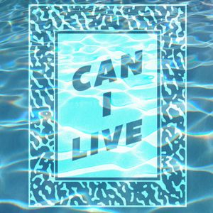 Can I Live ... By The Sea