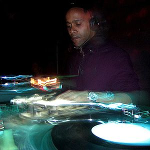 dark d in the mix some big big 2012 tunes