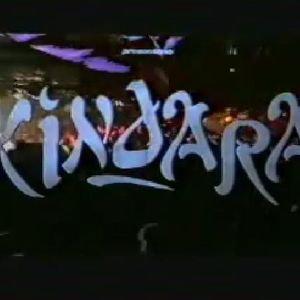 Cristian B. - Kindara After Hours 1997