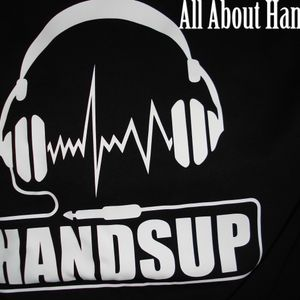 All About Handsup! #1