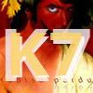 K7 of 1993, The Gay Summer vibe