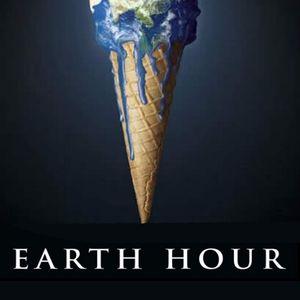 La voz del planeta programa de ecologia transmitido el día 09 09 2011 por Radio Faro 90.1 FM!!