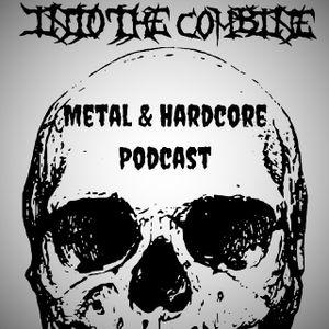 11. Cattle Decapitation & Top 5 Deathmetal/core Vocalists