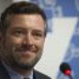 Sebastián Sichel: Me siento absolutamente cómodo en este Gobierno