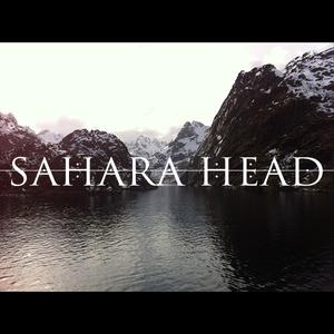 Sahara Head's Minimix No.2