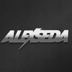 Alex Seda's 2012 Summertime Madness Mix
