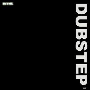 Dub-Step Heaven Vol 1