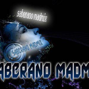 SABERANO MADMIX - PROGRESSIVE NIGHT 2012