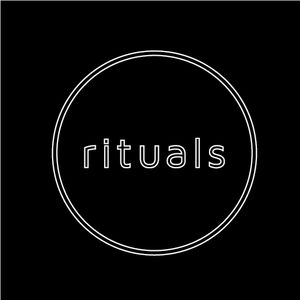 Puk'kah at the #10 Rituals radio show special live from RadioMOF