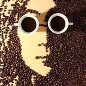 Perfect XP Coffe Liquor