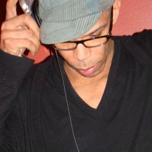 june 2010 mix pt 1