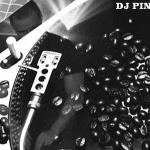 DJ PINE vol 7