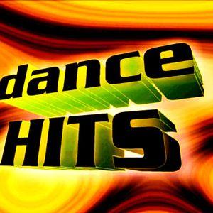 DANCE RADIO HITS MARZO 2017 MEGAMIX BY STEFANO DJ STONEANGELS
