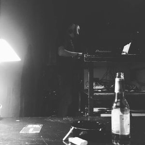 Live at BPM by Narrative