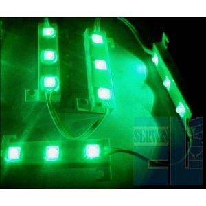 Tomaz - Flux 06.01.2007