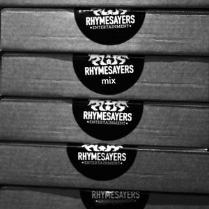 ::rhymesayers::mix::