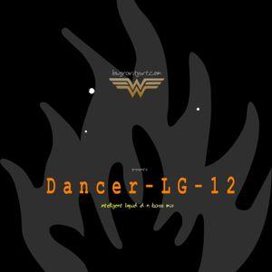 Dancer-LG-12