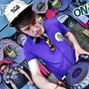THE DJ SNAP PODCAST 9/12/17