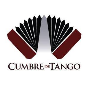 Cumbre De Tango - Programa 8.7.17