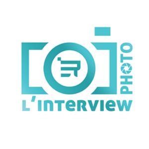 L'interview photo de Timothée Paton