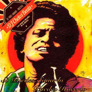 Set 70s & 80s Classics By Chetos Beats- Terror Tapes®