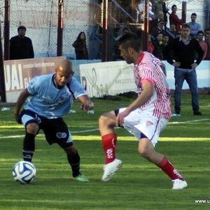 Programa completo UAI Deportiva 10 de septiembre