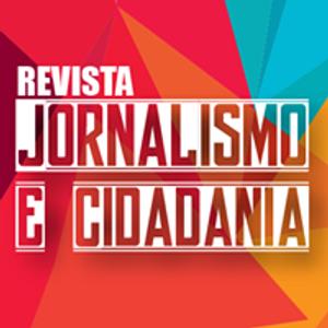 Programa Jornalismo e Cidadania - Tema: O Livro-Reportagem Brasileiro