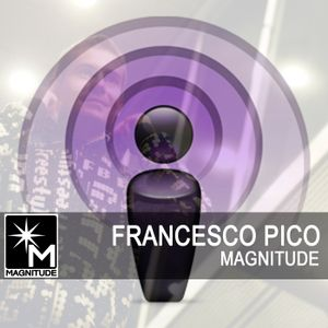 Francesco Pico @ Magnitude 2010-010