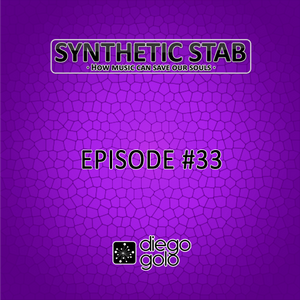 Synthetic Stab 33