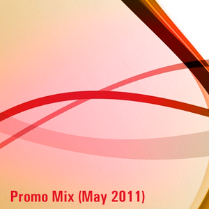 Ultimate - Promo Mix (May 2011)