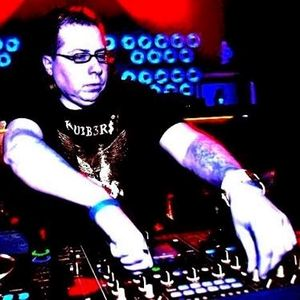 Krakeurz - Infra-Bass Guest DJ Little F 14.06.13