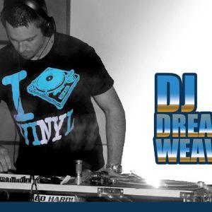 DJ Dreamweavers RaversWalk Vol1