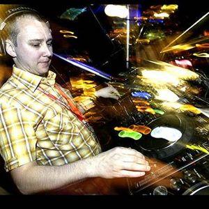 Nick Sinner - Live @ MB Spring Cruise 2006